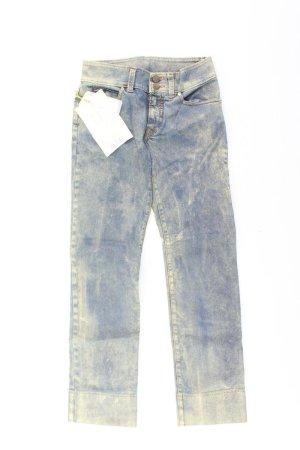 Nolita Jeans mehrfarbig Größe W26