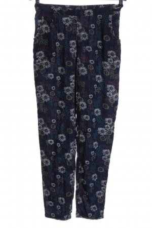 Nomads Baggy Pants