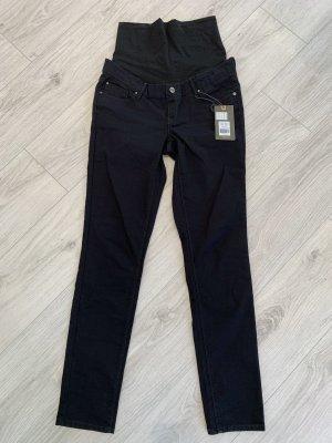 Noppies Skinny Jeans black