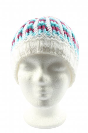 nordway Beanie cable stitch casual look