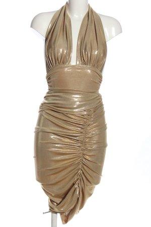Norma Kamali Minikleid