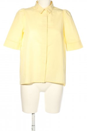 NORR Hemd-Bluse