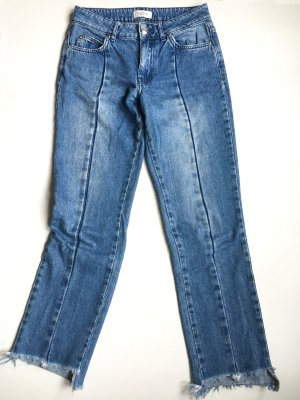 Norr Jeans XS
