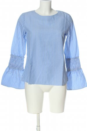 NORR Langarm-Bluse
