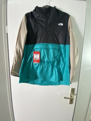 The North Face Outdoor Jacket multicolored