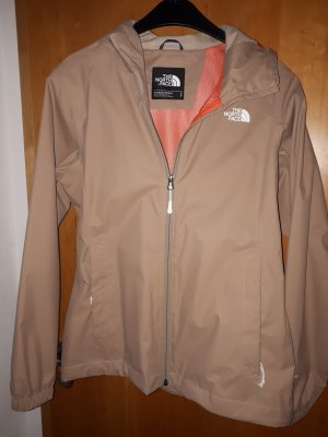 North Face Wanderjacke, Gr. S