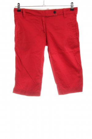 North sails 3/4-Hose rot Casual-Look