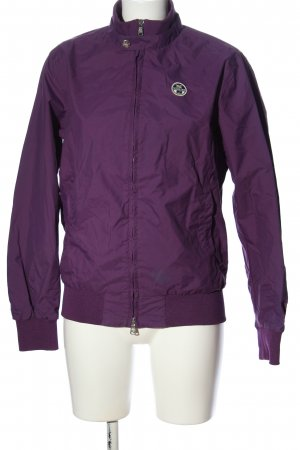 North sails Bomberjacke