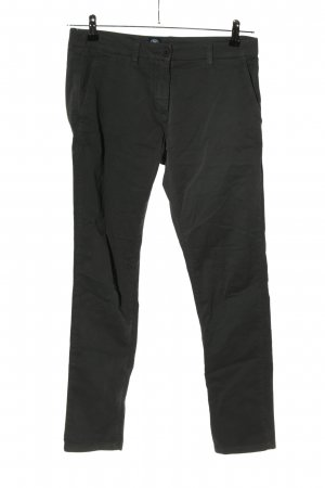North sails Chinohose