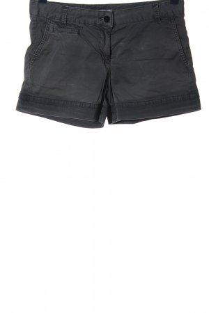 North sails High-Waist-Shorts