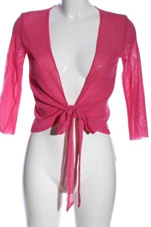 Northland Torera rosa elegante