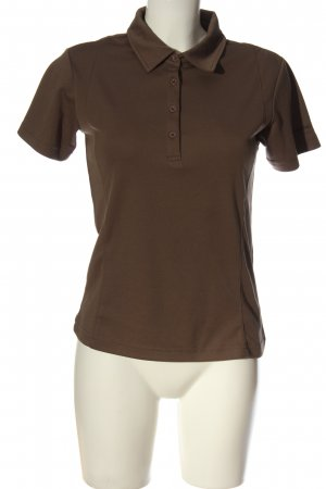 Northland Polo-Shirt