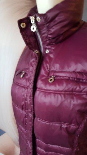 Northland Pikowany płaszcz Wielokolorowy