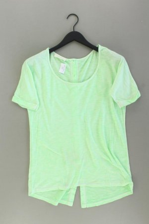 Northland T-shirt verde-verde neon-menta-verde prato-verde prato-verde bosco