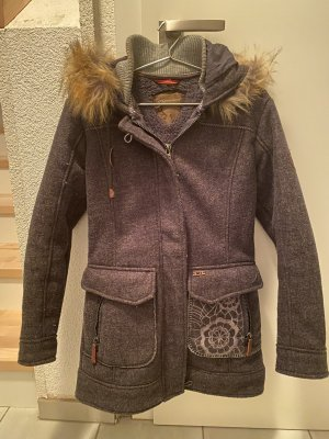Northland Winterjacke