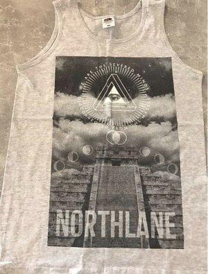 Northlane Tanktop