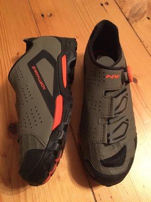 Northwave Mountainbike-Trekking Schuhe Grösse 39