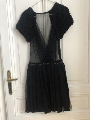 Not ordinary dress