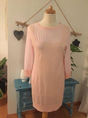 NOT SHY Pullover rosa Größe S //Neu