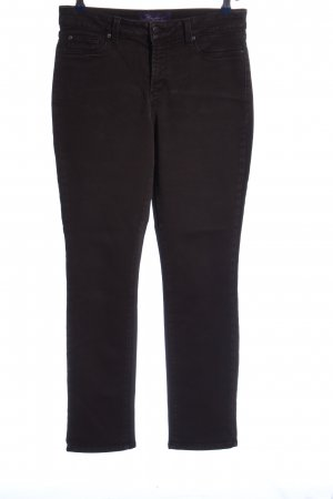 not your daughters jeans Hüftjeans hellgrau Casual-Look