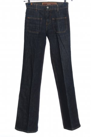 Notify Jeans marlene blu stile casual