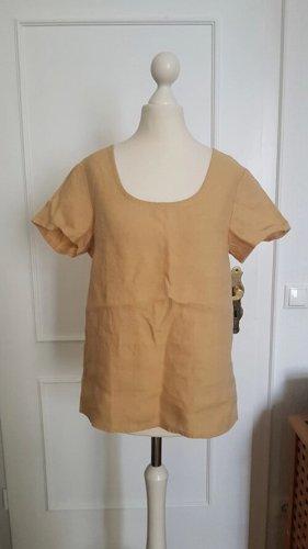 Notperfectlinen T-Shirt