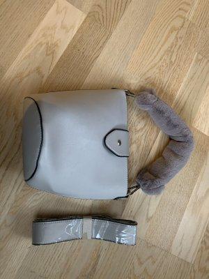 Nova bag