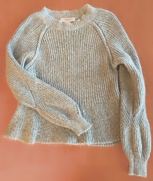 Twin set Crewneck Sweater multicolored