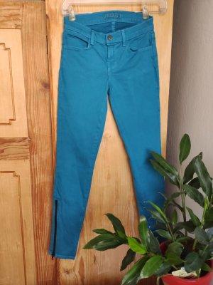 J brand Jeans skinny multicolore