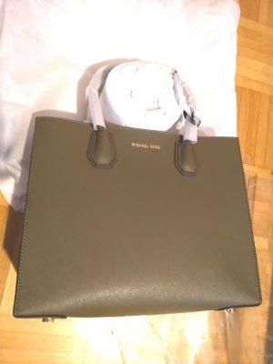 NP 335€ Michael Kors Mercer Shopper Large noch original verpackt!