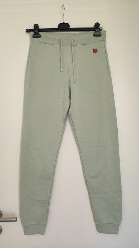 Kenzo Sweat Pants multicolored cotton
