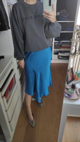 Anine Bing Spódnica midi Wielokolorowy