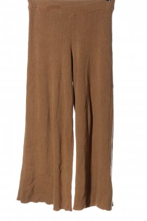 nu-in Stretch Trousers brown casual look