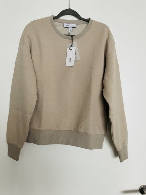 Nu-In Sweater XL