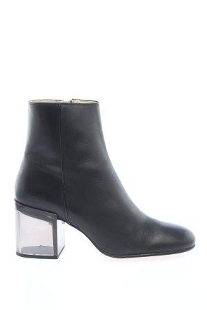 "Nubikk Ankle Boots ""Gigi Ardena Ankle Boot"" schwarz"