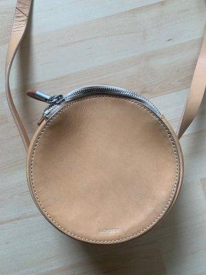 Nude Crossbody Bag SKAGEN