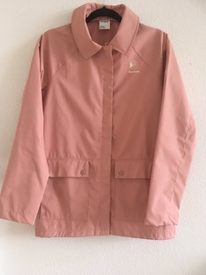 Nude Rose Jacket REEBOK