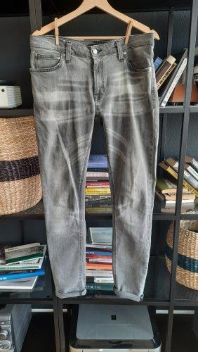 Nudie jeans Boyfriend Jeans multicolored