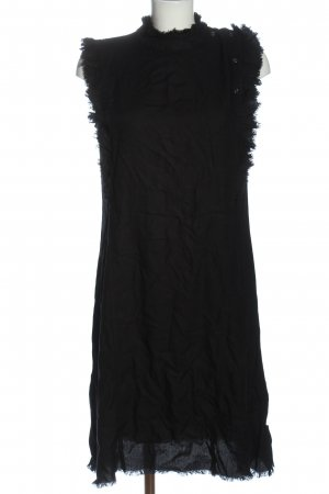 NÜ Denmark Midi Dress black casual look
