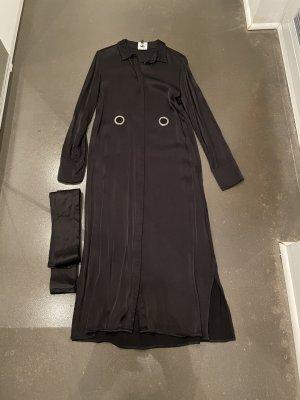 NÜ Kleid /Kimono
