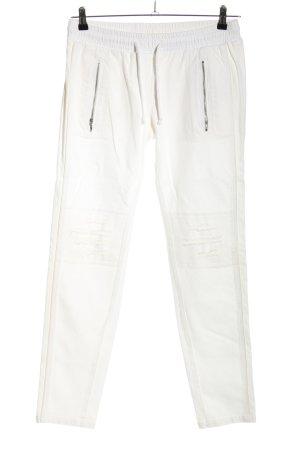 nü Skinny Jeans