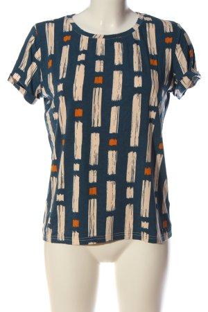 NÜMPF Print-Shirt