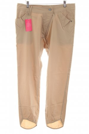 Nümph Chinos nude casual look