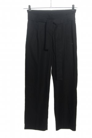 Nümph Culottes black casual look