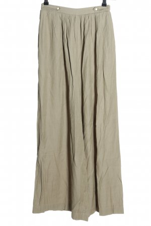 Nümph Culotte Skirt natural white casual look