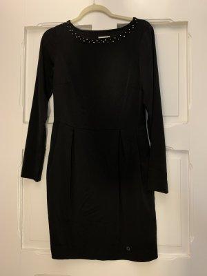 NÜMPH - Kleid