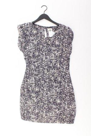 Nümph Kleid creme Größe 40