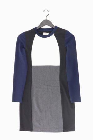 Nümph Kleid mehrfarbig Größe XS