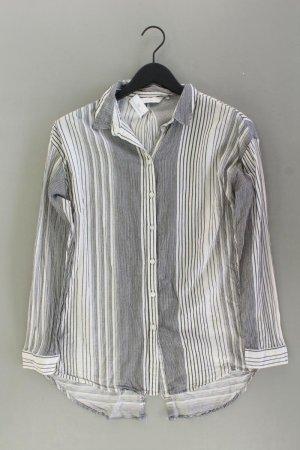 Nümph Long Sleeve Blouse multicolored cotton