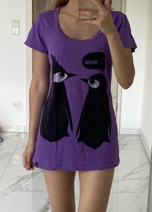 Nümph T-Shirt shirt